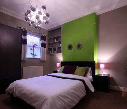 Room to Rent Sneinton